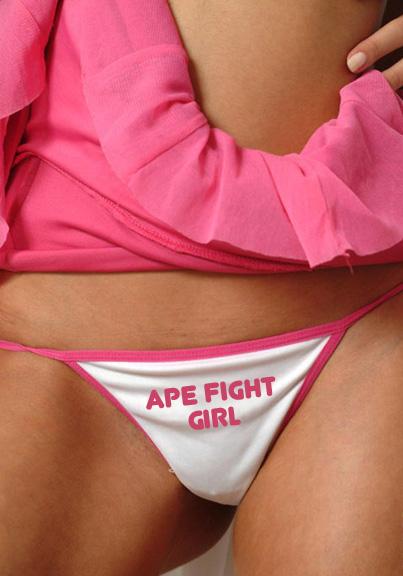 af-girl-pink.jpg